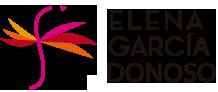 Elena Garcia Donoso