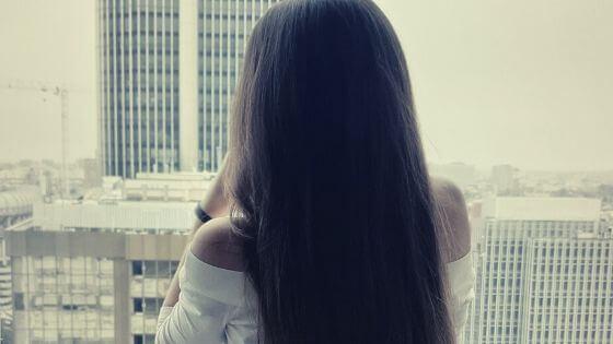 De vivir con miedo a vivir con prudencia