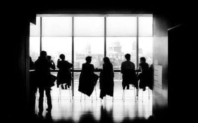 El miedo en la empresa: responsabilidad y emoción