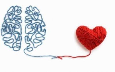 ¿Qué podemos hacer para fomentar la educación en inteligencia emocional?