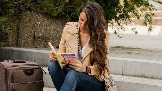 5 libros de crecimiento personal que tocan el corazón