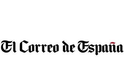 Elena García Donoso - El correo de España