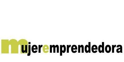 Elena García Donoso - Mujer emprendedora